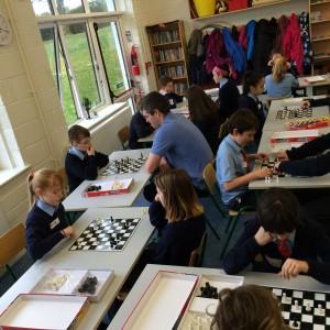 Chess46