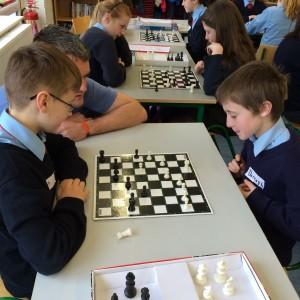 Chess47