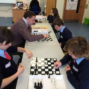 Chess48