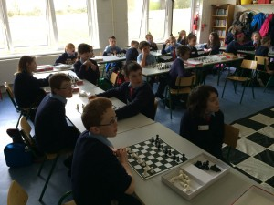 Chess49