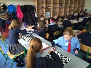 Chess51