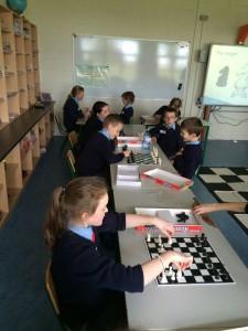 Chess52
