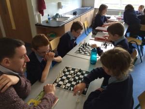 Chess53