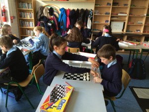 Chess56