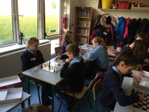 Chess57