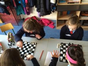 Chess58