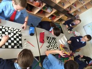 Chess59