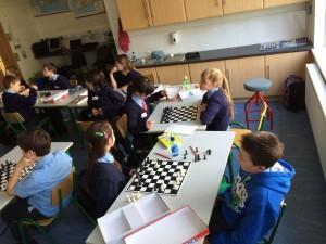 Chess61