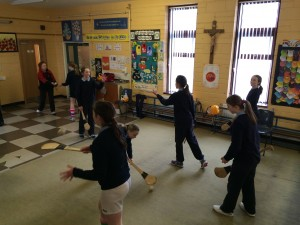 Camogie01