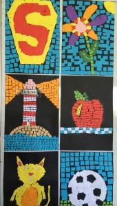 More Mosaics1
