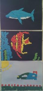 More Mosaics3