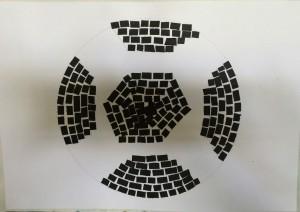 More Mosaics4