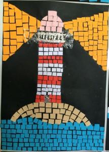 More Mosaics6
