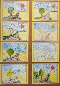 pointillism02