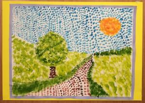 pointillism05