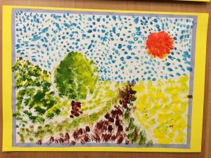 pointillism06