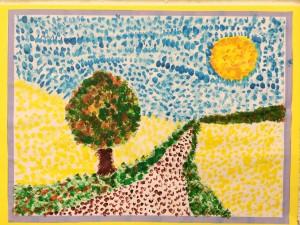 pointillism07