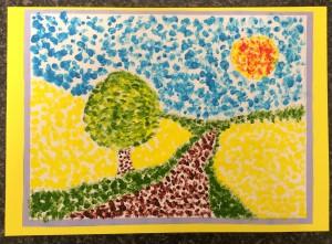 pointillism08