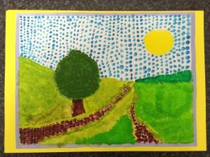 pointillism09