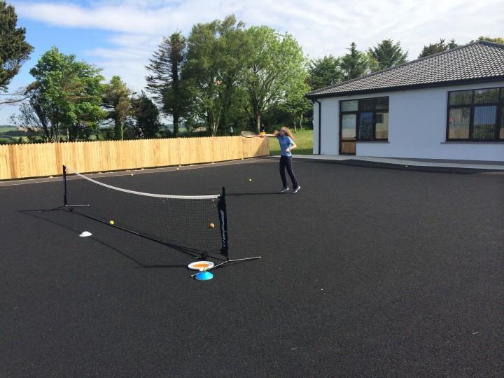 6th Tennis07