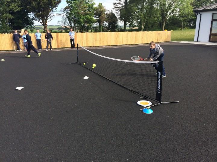 6th Tennis18