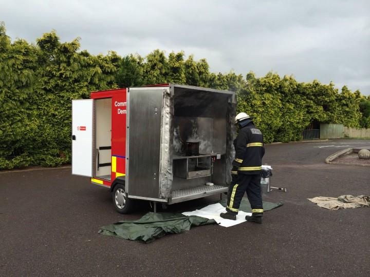 Fire Prevention8