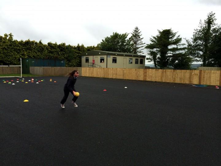 Soccer34