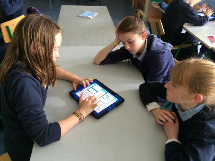 iPads01