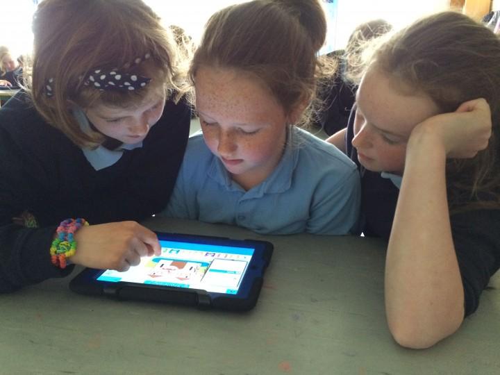 iPads09