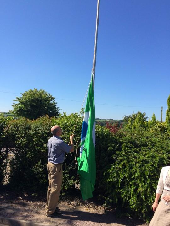 Green Flag News10