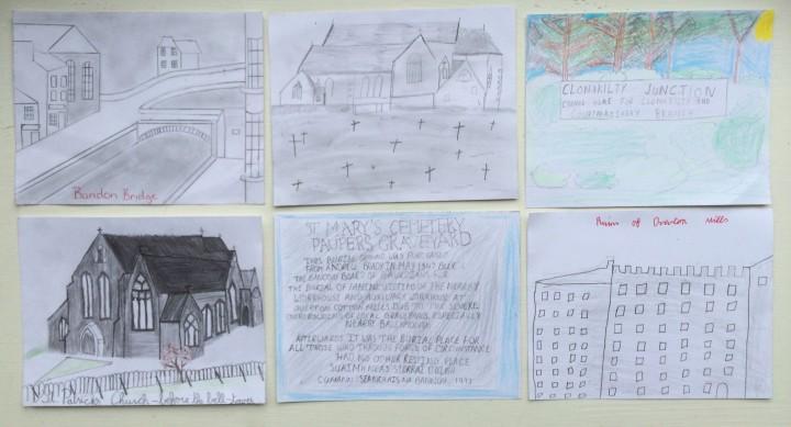 Bandon Heritage Project1