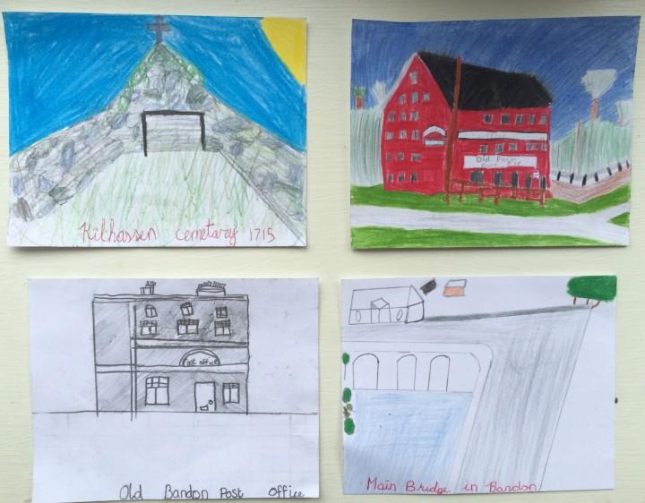 Bandon Heritage Project4