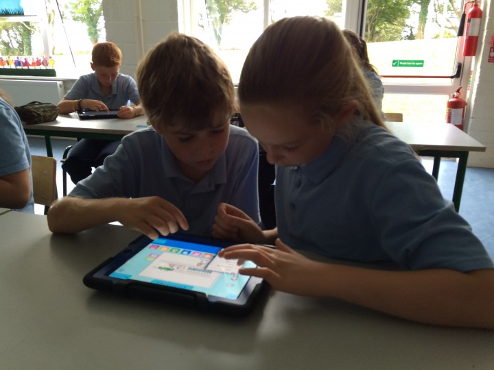iPads05
