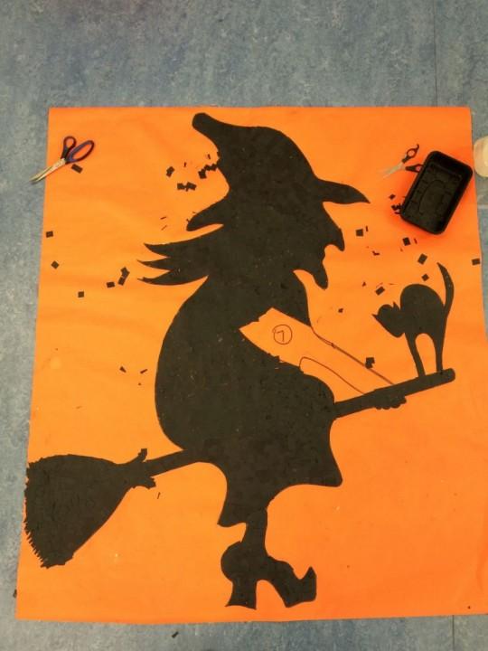 Witch14
