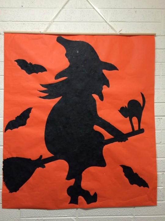 Witch15