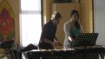 percussion (6)