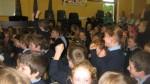 digschool1