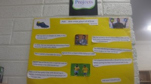 project (2)