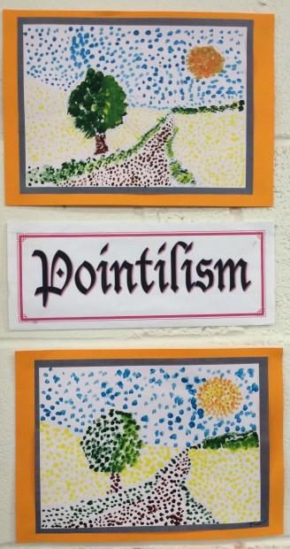 Pointilism1