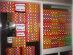 weaving (4)