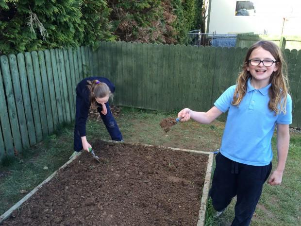 Gardening14