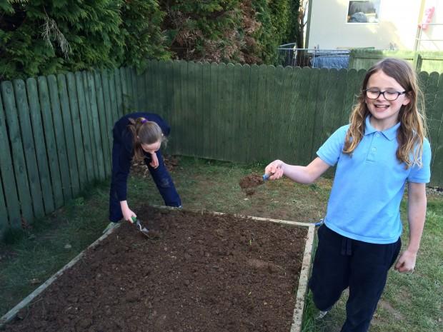 Gardening15