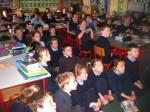 schoolgarden (2)