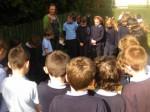 schoolgarden (9)