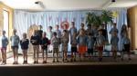 assembly (5)