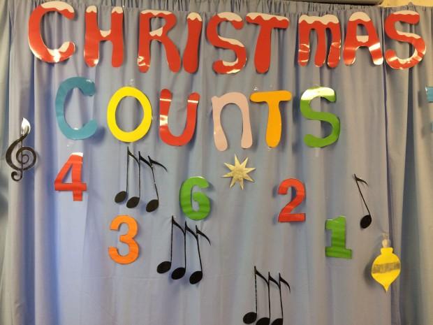 christmas-counts2