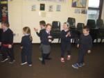 jnrsdance (1)