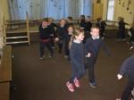 jnrsdance (2)