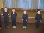 jnrsdance (5)
