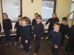 jnrsdance (7)